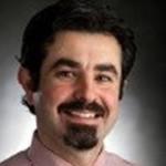 Dr. Rony H Atiyeh, DO