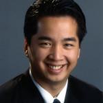 Dr. Manh Mk Nguyen, MD