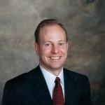 Dr. Mark Douglas Kriskovich, MD