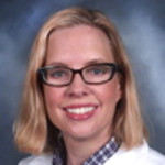 Dr. Jane Cleary Goldman, MD