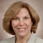Dr. Robin Juliette Iversen, MD