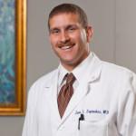 Dr. Zane Ian Lapinskes, MD