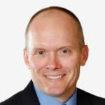 Dr. Scott Richard Jacob, MD