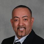 Dr. Roberto D Diaz-Rohena, MD