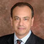 Dr. Victor Hugo Gonzalez, MD