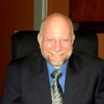Dr. Jeffrey Alan Singer, MD