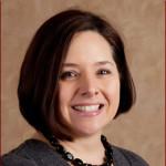 Dr. Julie Terese Adams, DO