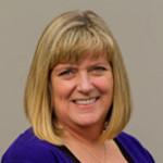 Dr. Teresa Anne Hildebrand, MD