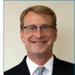 Dr. David Hunt Stockwell, MD