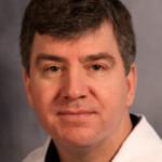 Dr. David Edward Dobratz, MD