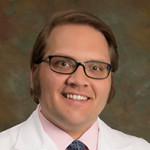 Dr. Peter James Apel, MD