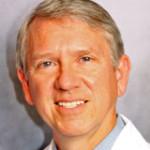 Dr. Jeffrey Joseph Earl, DO