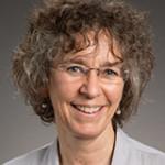 Dr. Marjon M Gillbanks, MD