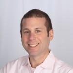 Dr. Stuart Joel Kaplan, MD