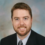 Dr. Gregory James Mccormick, MD
