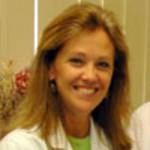 Alison Elmquist