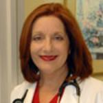 Dr. Kim Dawson Vernon, MD