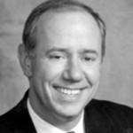 Dr. John Charles Merillat, MD