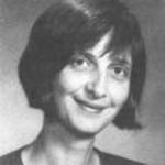 Dr. Inna Milgram, MD