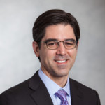Dr. Michael James Sichlau, MD