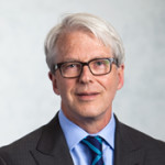 Dr. Steven Janney Smith, MD