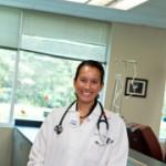 Dr. Celesteann T Bremer, MD