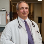 Dr. Thomas A Alberico, MD