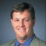 Dr. Burton F Alexander, MD