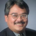 Dr. Daniel Mosquera Atienza, MD