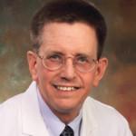 Dr. William Paul Magdycz Jr, MD