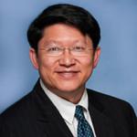 Dr. James Duc, MD