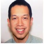 Dr. Dennis Tri Nguyen, MD