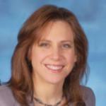 Dr. Stella Hetelekidis, MD