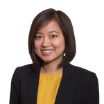 Dr. Chiawen Annie Chang, MD