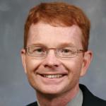 Dr. Kenneth Alan Woodward, MD