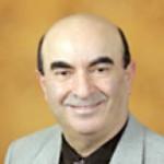 Iradj Noroozi