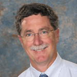 Dr. William Sanner Holmes, MD