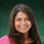 Dr. Kavitha Pandy Raj, MD