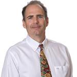 Dr. Stephen Howard Bendheim, MD