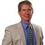 Todd Billett