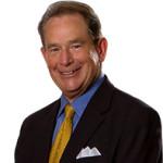 Dr. John Robert Partridge, MD