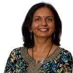 Dr. Padmini Santosh, MD