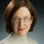 Dr. Janet Joy Silbergeld, MD