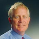 Dr. Philip Lee Lund, MD