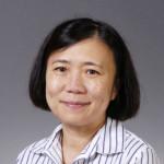 Dr. Shirley N Tan, MD