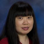 Dr. Alice Hsing-Fen Chou, MD