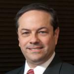 Dr. Jack Abraham Stroh, MD