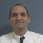Dr. Jeffrey L Friedman, MD