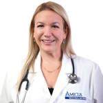 Dr. Tara Elise Levine, MD