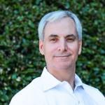 Dr. Seth Allen Kaplan, MD